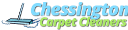 Chessington Carpet Cleaners